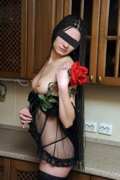 prostitutki-krasnodara-deshevo