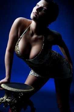 Проститутки сергиев посада индивидуалки