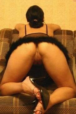 Проститутки эскорт ирпень