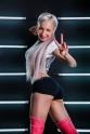 Кира Волгоград - Блондинка